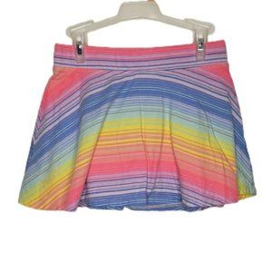 💥5/$25 THE CHILDREN'S PLACE skirt size 7/8